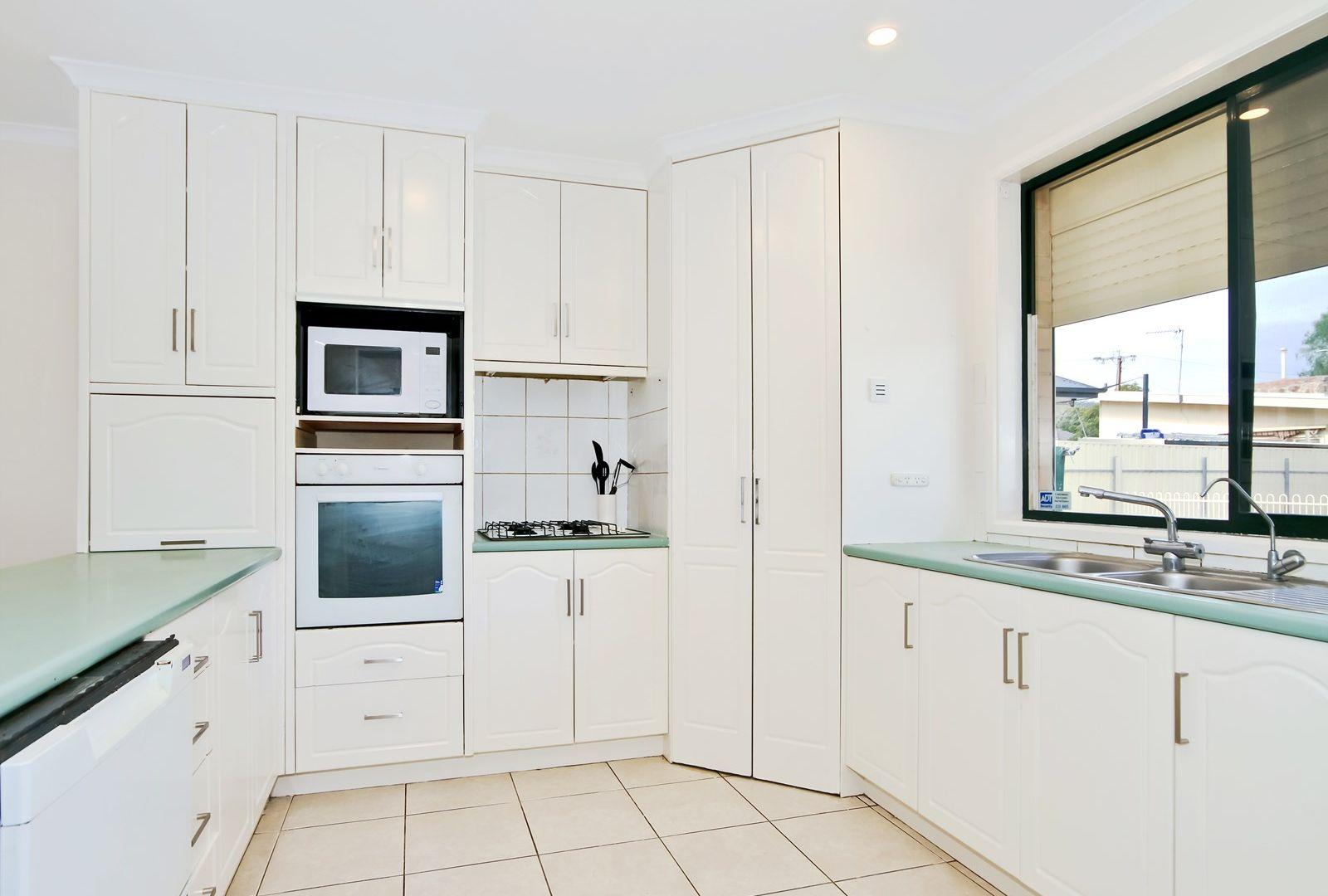 28 Adelaide Terrace, St Marys SA 5042, Image 1