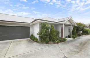 Picture of 3/54 Hart Street, Colac VIC 3250