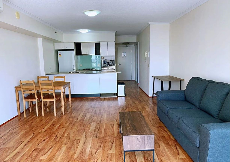3005/79 Albert Street, Brisbane City QLD 4000, Image 0
