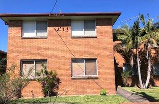 Picture of 2/21-23 Astbury Street, New Lambton NSW 2305