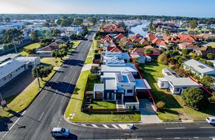 Picture of 34 Wellington St, Paynesville VIC 3880