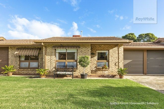 Picture of 9/104 Fenden Road, SALISBURY SA 5108