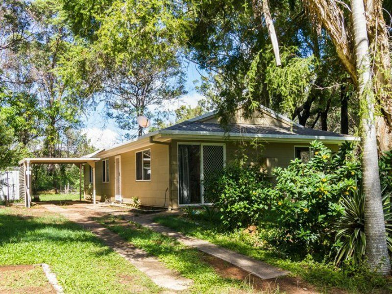 4 PHILLIPS, Russell Island QLD 4184, Image 0