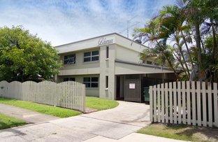 Sheridan, Cairns North QLD 4870