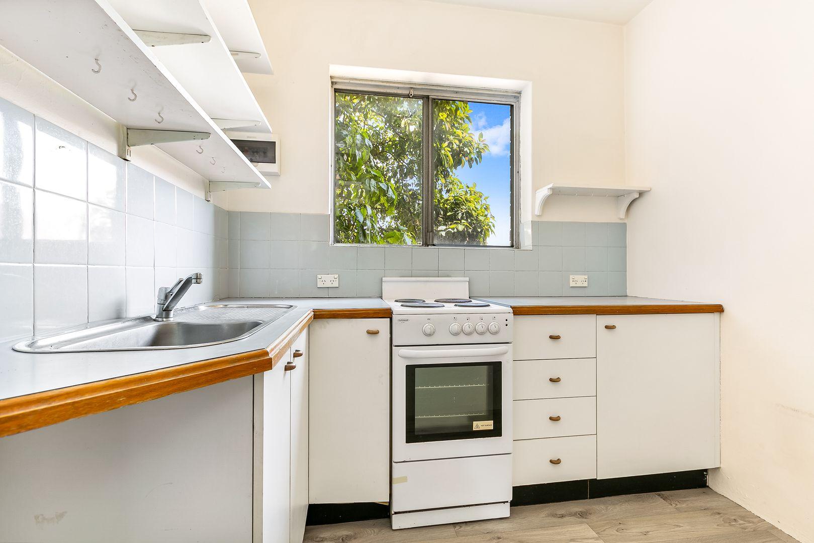 8/6 Camden Street, Newtown NSW 2042, Image 2