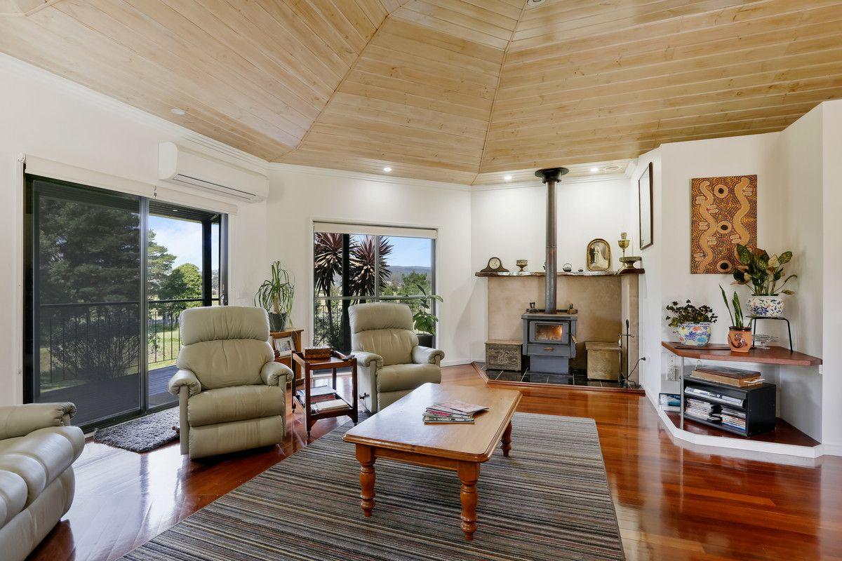 116 Oaklands Road, Pambula NSW 2549, Image 2