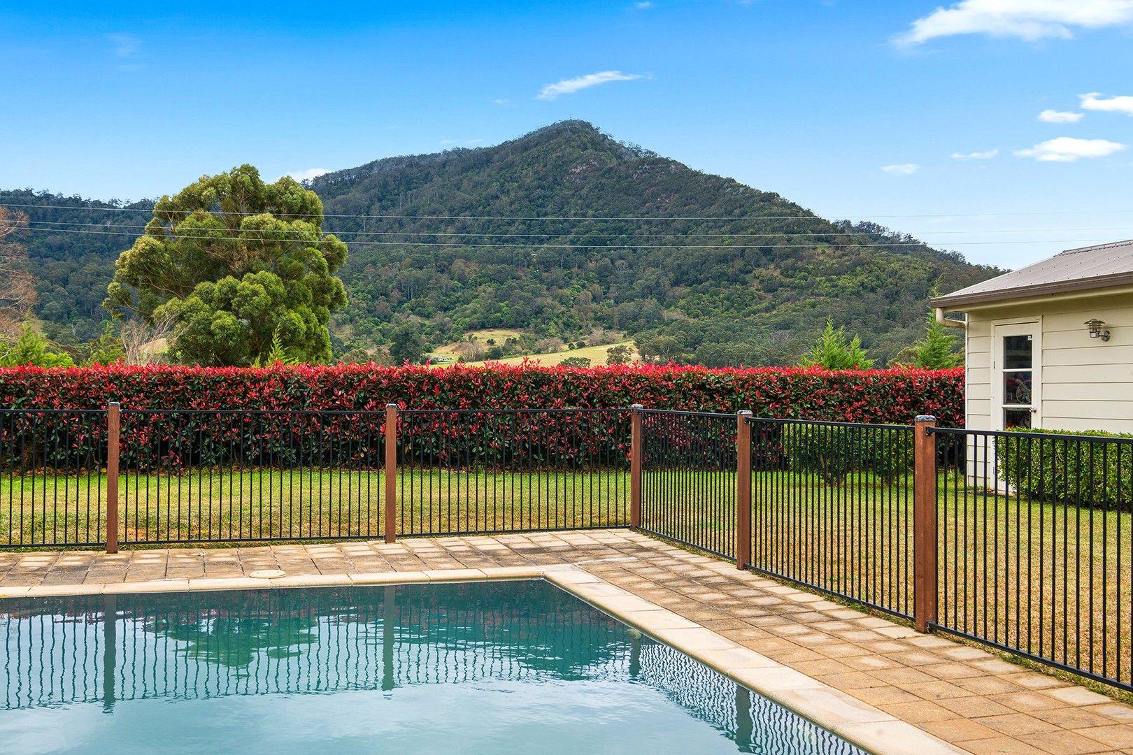 75 Nooramunga Avenue, Cambewarra Village NSW 2540, Image 0