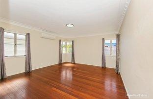 Picture of 20 Gardiner Street, Alderley QLD 4051