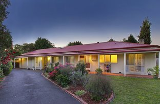 Picture of 44 Byron Road, Kilsyth VIC 3137