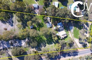 Picture of 4 Rendezvous Road, Vasse WA 6280