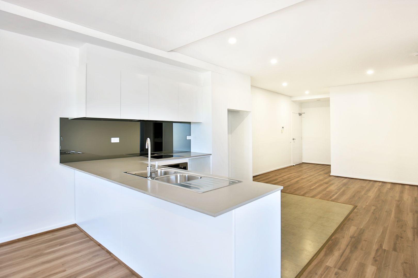 18/128 Belinda Street, Gerringong NSW 2534, Image 2