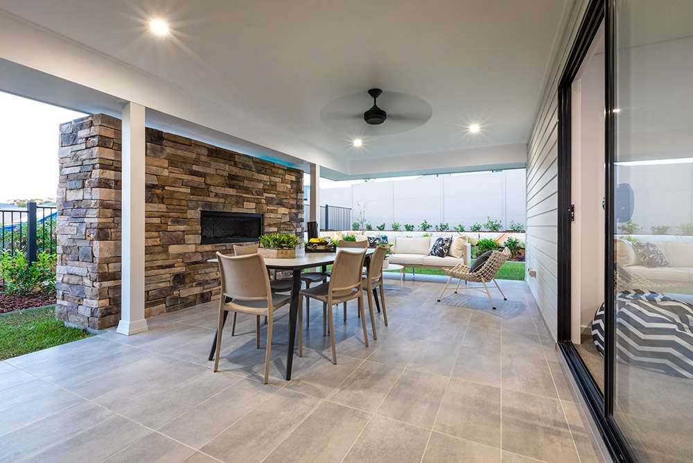 Lot 4 Bronzewing TCE, Lakewood NSW 2443, Image 1