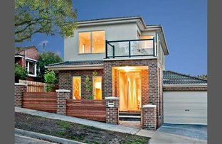 Picture of 6 Ian Grove, Burwood VIC 3125