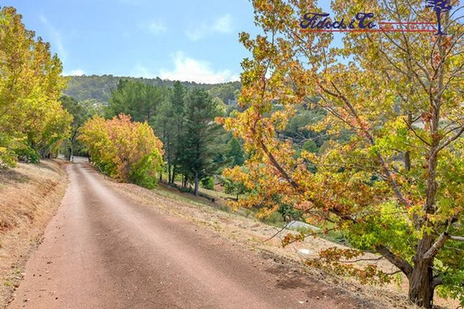 Picture of Lot 604 Slab Gully Road, ROLEYSTONE WA 6111