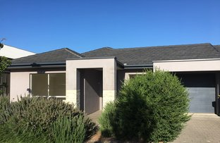 Picture of Unit 19 / 9 North Terrace, Mannum SA 5238