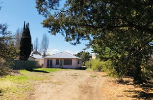 Picture of 5 Bent Street, Berridale NSW 2628