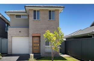 Picture of 29 Whistler Street, Gregory Hills NSW 2557