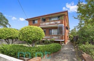 Picture of 4/289 Lakemba Street, Lakemba NSW 2195