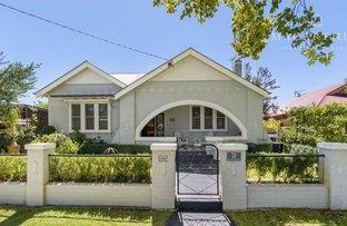 Picture of 21 Jackson Street, Wagga Wagga NSW 2650