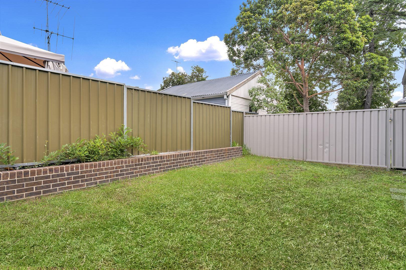 3/32 Chapel St, St Marys NSW 2760, Image 1