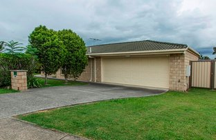 Picture of 63 Kilsay Cres, Meadowbrook QLD 4131