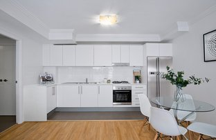 Picture of 1/289 Condamine Street, Manly Vale NSW 2093