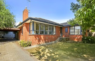 Picture of 10 Sellick Drive, Croydon VIC 3136