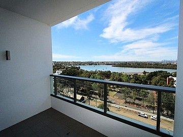 804/7 Rider Boulevard, Rhodes NSW 2138, Image 1