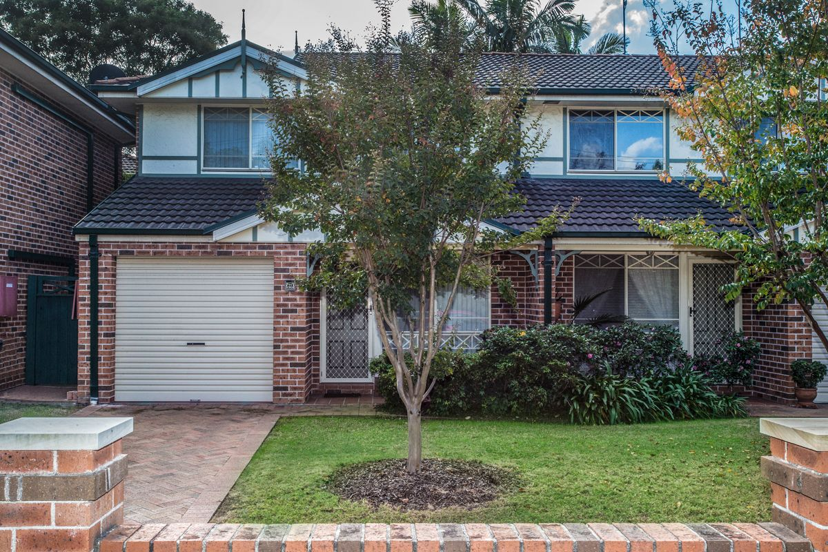21/39-41 Preston Street, Penrith NSW 2750, Image 0