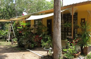 Picture of 28 Mandalay Avenue, Nelly Bay QLD 4819