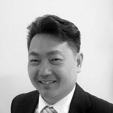 Andy Toan Pham, Sales representative