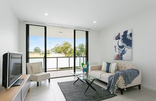 Picture of 201/46-48 President Avenue, Caringbah NSW 2229