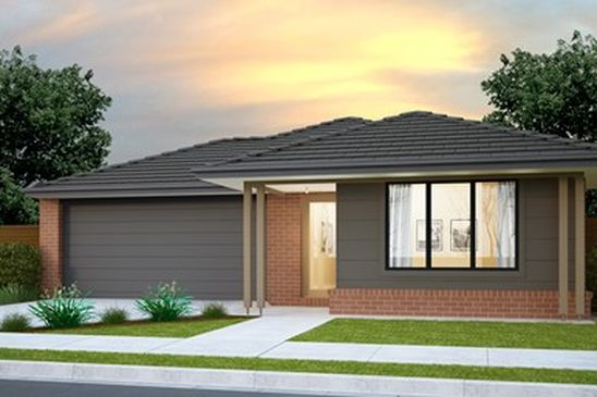 Picture of 17226 Holyoake Parade, MANOR LAKES VIC 3024