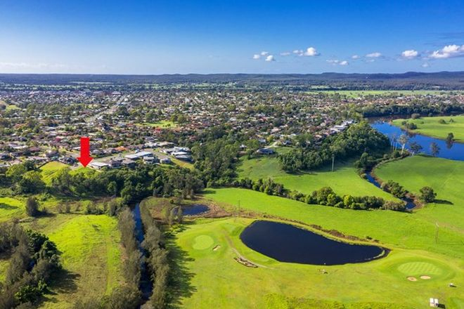 Picture of 2a Riverlinks Court, TAREE NSW 2430