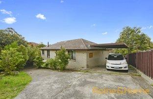 3 Bundaberg Court, Glenorchy TAS 7010