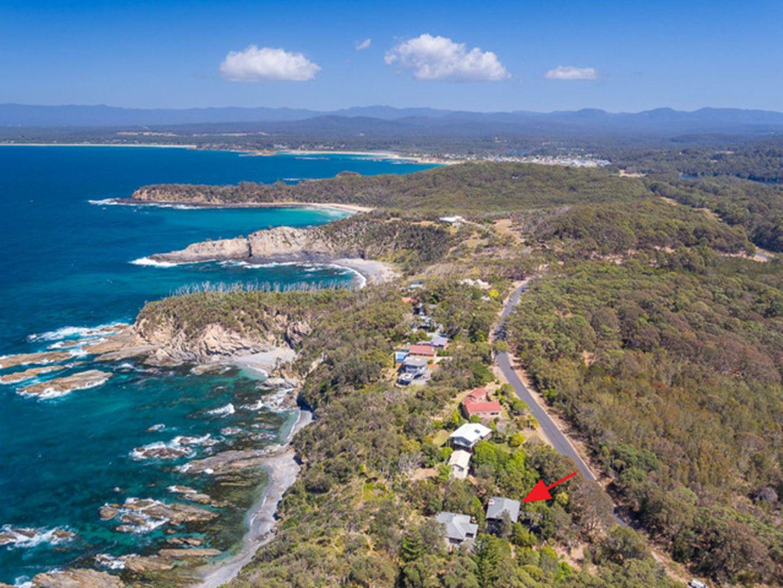 35A Burri Point Road, Guerilla Bay NSW 2536, Image 0