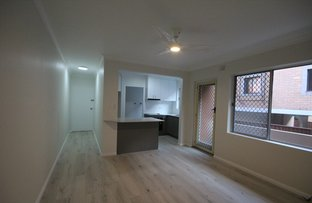 Picture of 1/31 Gibbons Street, Auburn NSW 2144