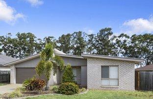 9 Siffleet Street, Bellbird Park QLD 4300
