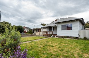 Picture of 55 Felspar Street, Narrogin WA 6312