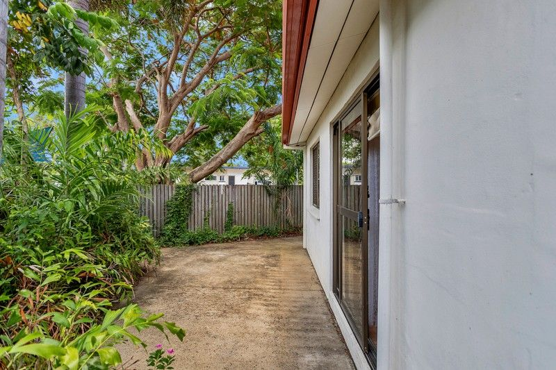 3/3 Rolston Street, South Mackay QLD 4740, Image 1