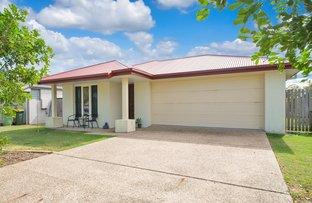 24 Broadleaf Place, Ningi QLD 4511