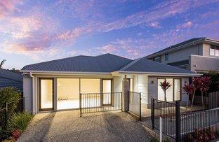 20 Elvire Street, Ormeau Hills QLD 4208