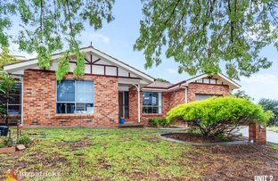 Picture of 1 & 2/13 Nathan Place, Kooringal NSW 2650