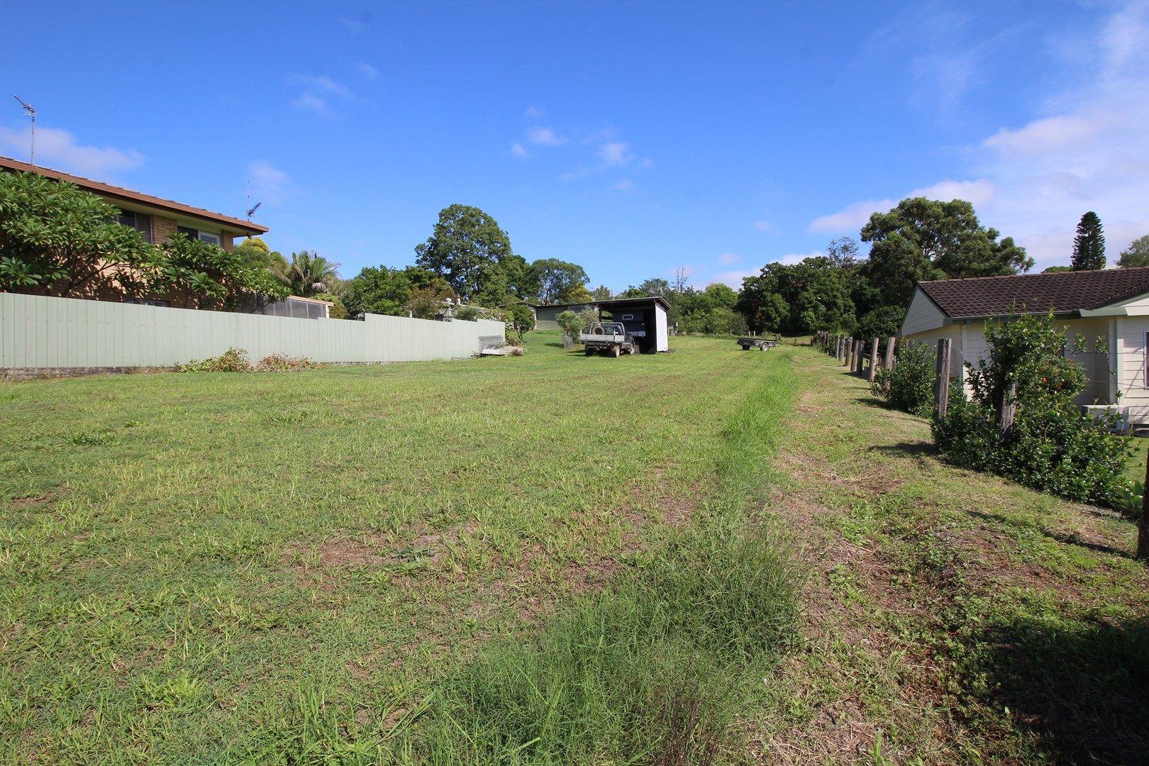 34 Baird Street, Dungog NSW 2420