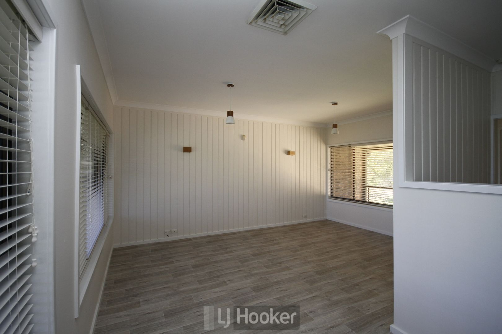 341 Coal Point Road, Coal Point NSW 2283, Image 2