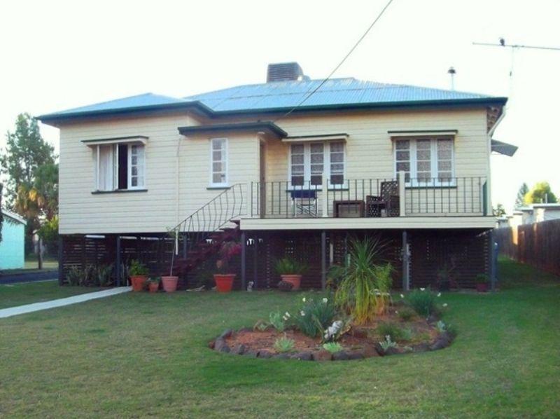 39 North Street, Chinchilla QLD 4413, Image 0
