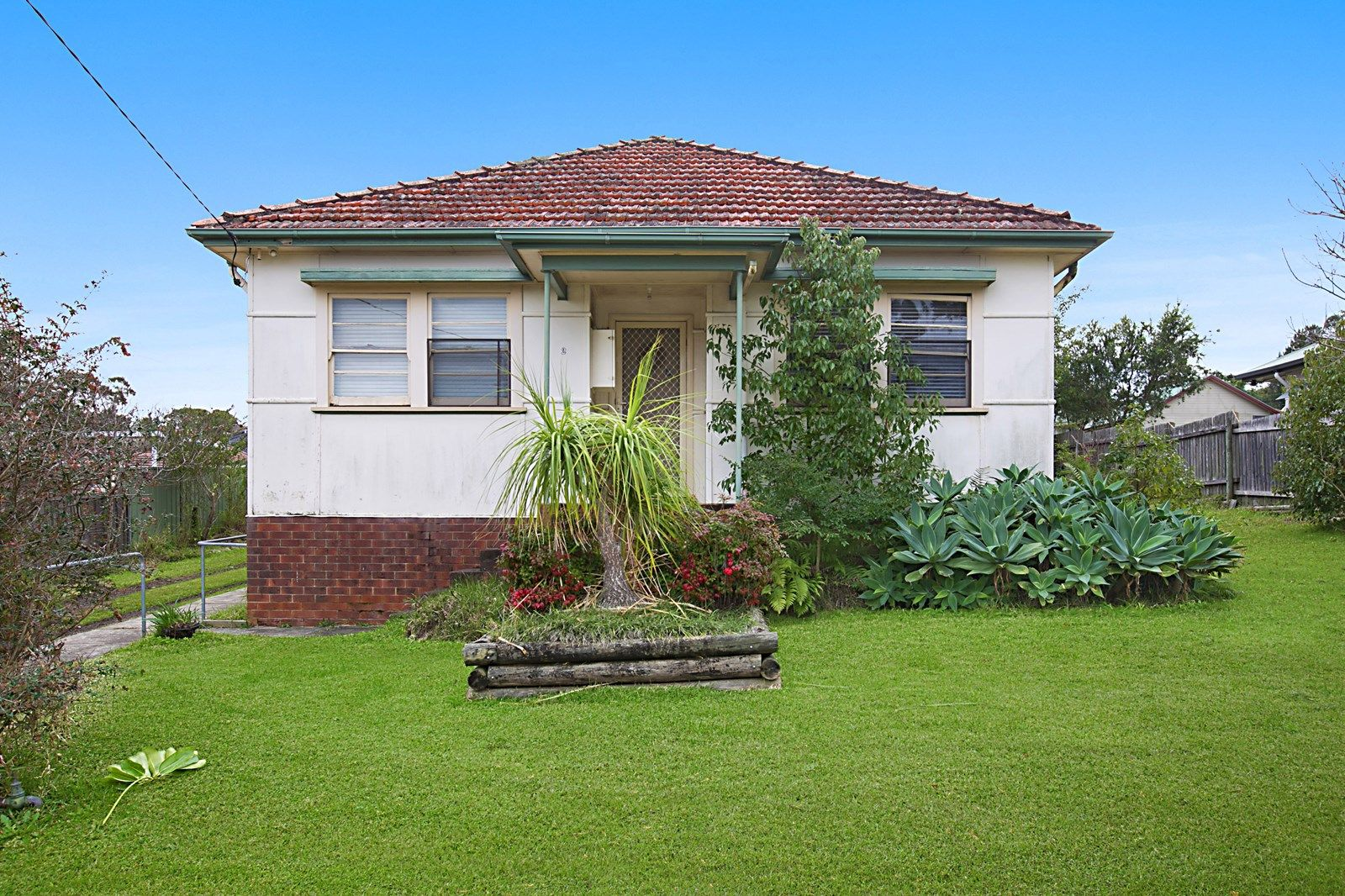 2 Notley Street, North Lambton NSW 2299, Image 1