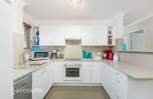 14/42-46 Harold Street, North Parramatta NSW 2151