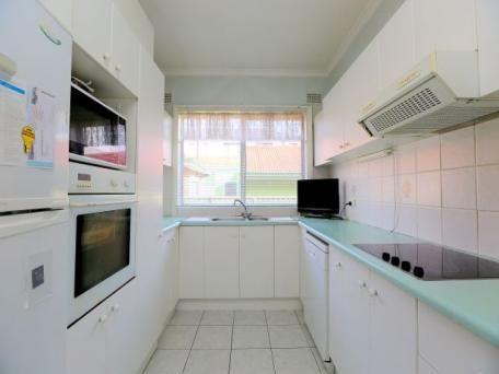 27 Columbine ave, Bankstown NSW 2200, Image 2