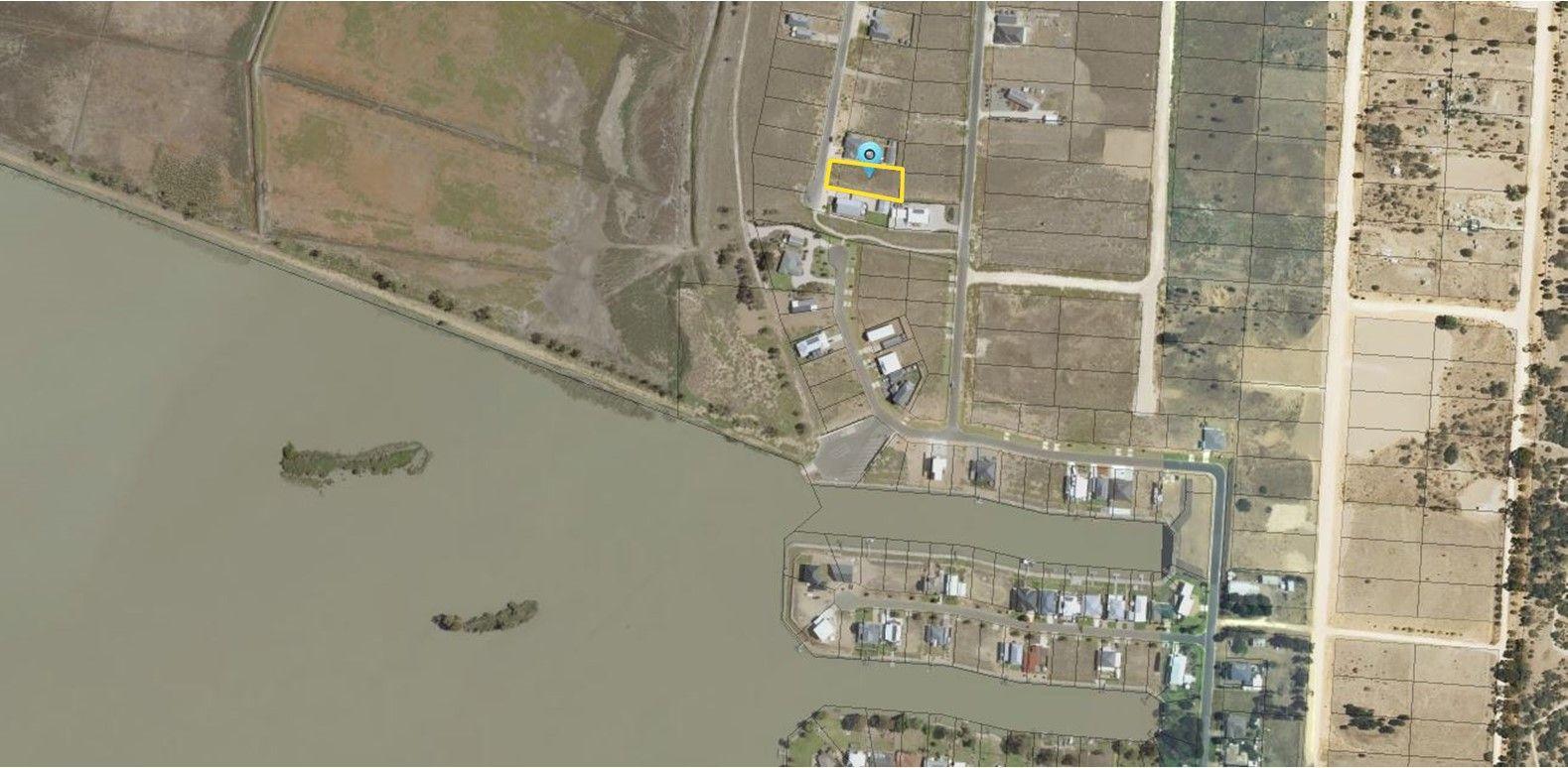 Lot 87 Alison Court, Wellington East SA 5259, Image 1